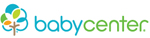 logo-babycentre